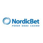 nordicbet-white-300x300