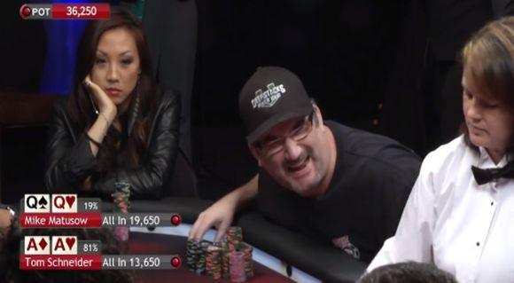 Mike_Matusow_Poker_Night_In_America