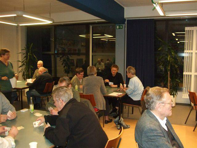 kortaften_i_gladsaxe_whistklub